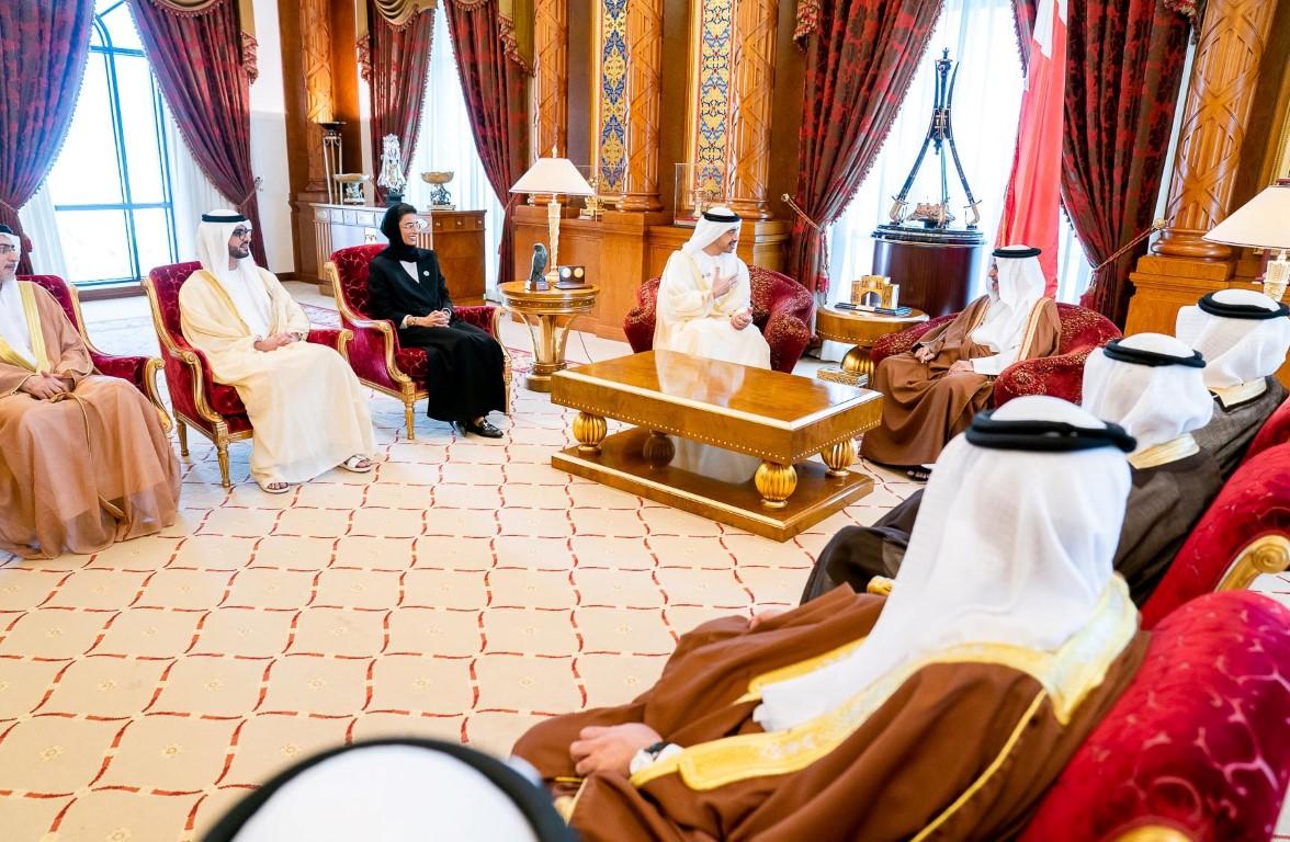 02_Bahrain Crown Prince-3 /Medium/