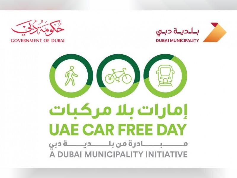 Emirates News Agency - Dubai Municipality to organise UAE