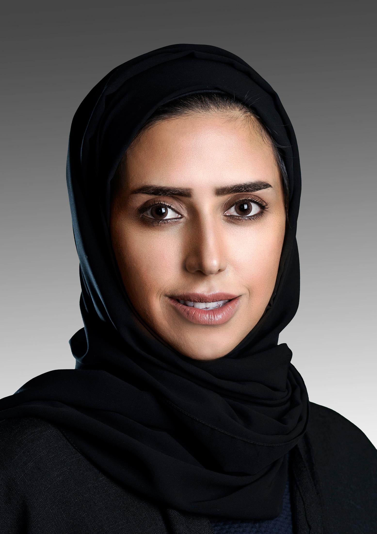 hessa abdul rahman tahlak