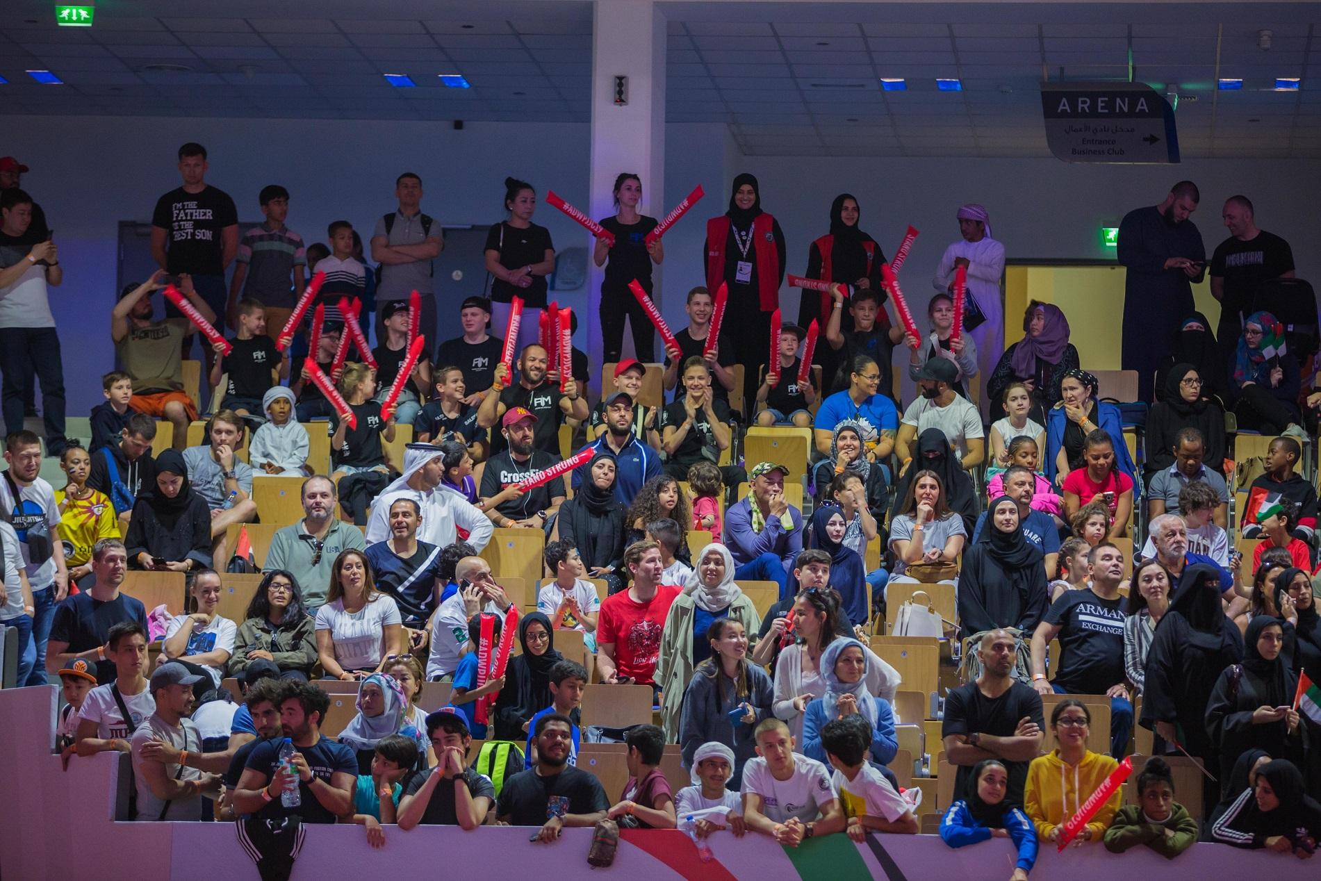 abu dhabi world professional jiu-jitsu championship shows jiu-jitsu is a sport for all 7.jpg