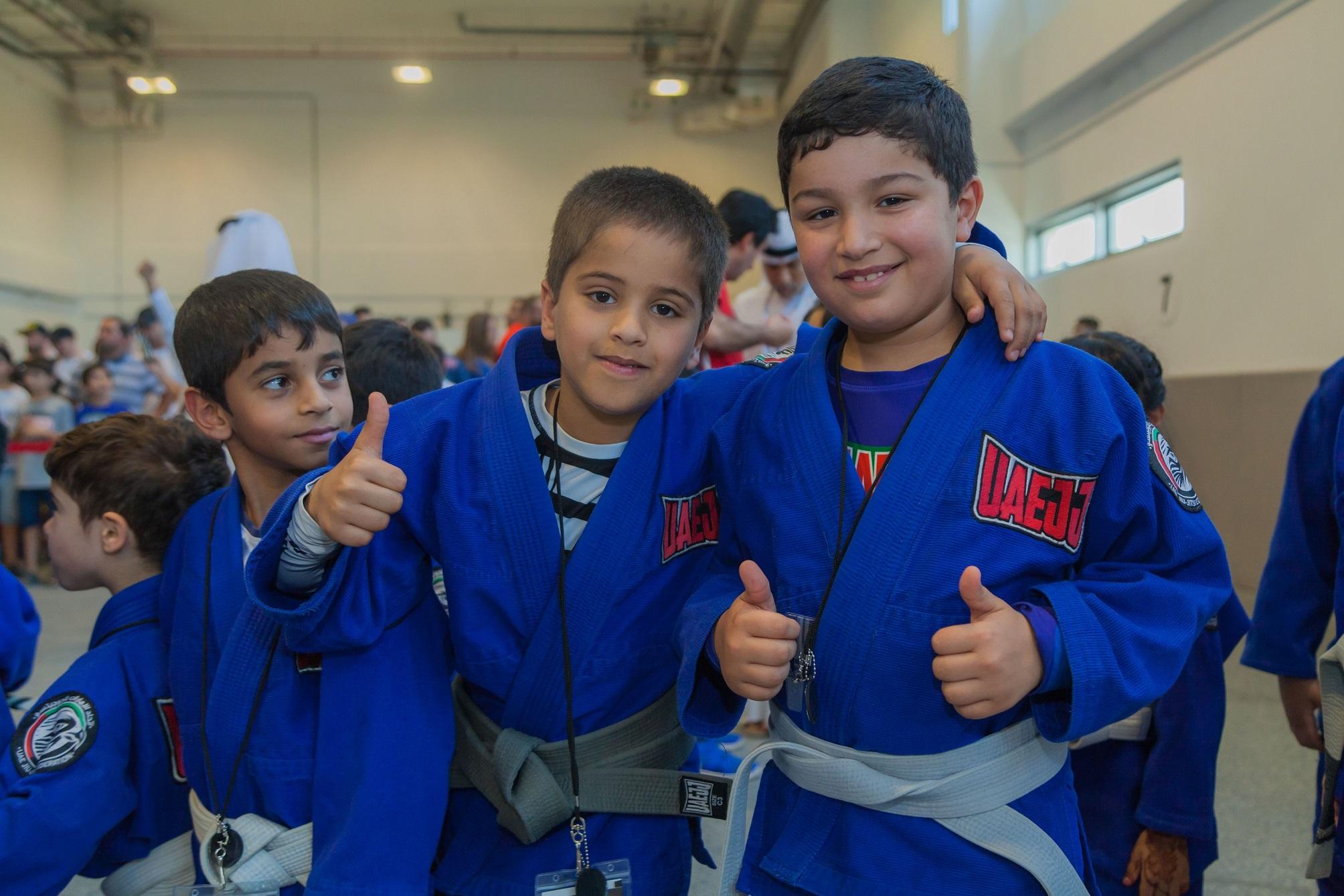 abu dhabi world professional jiu-jitsu championship shows jiu-jitsu is a sport for all 9.jpg