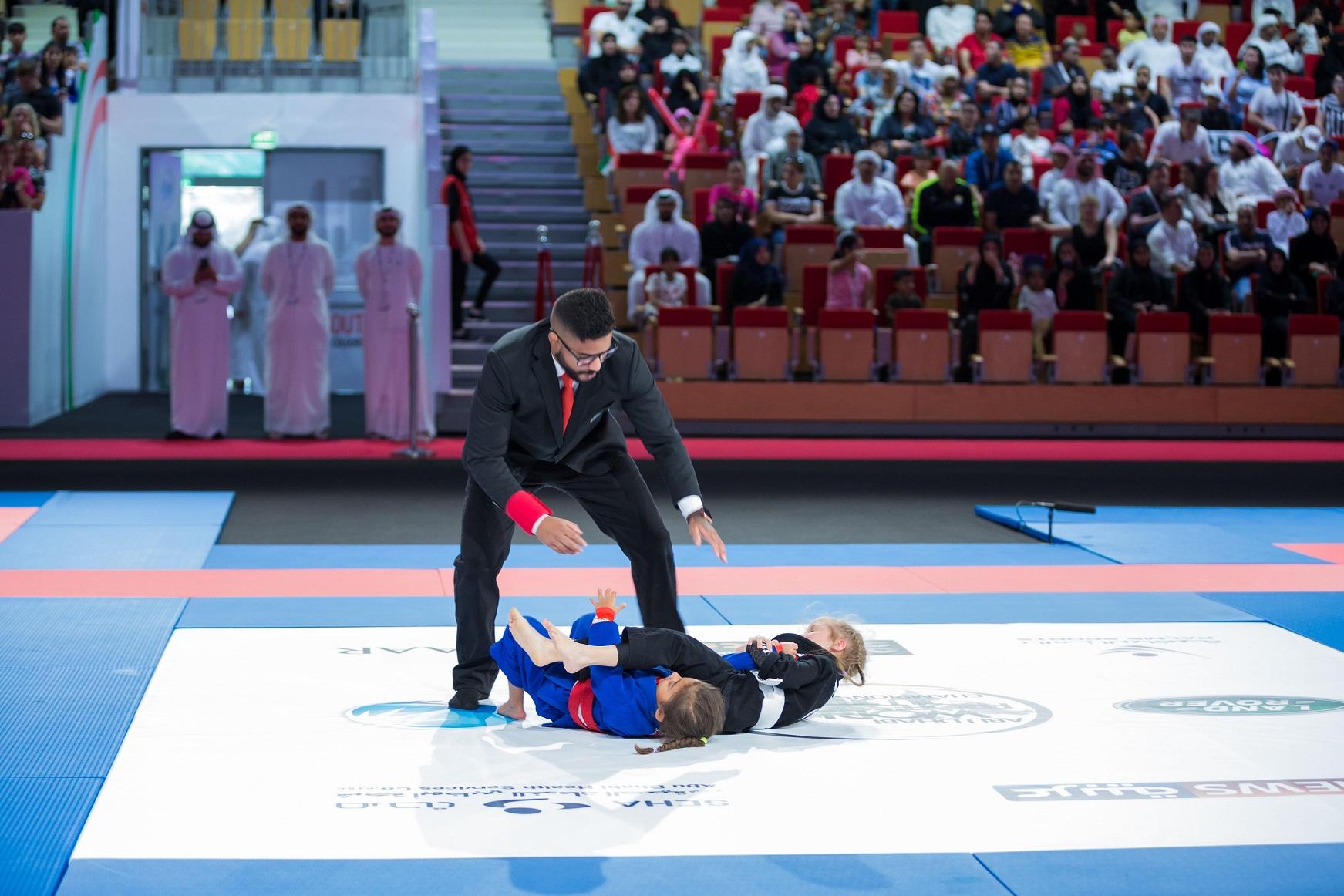 abu dhabi world professional jiu-jitsu championship shows jiu-jitsu is a sport for all 2.jpg