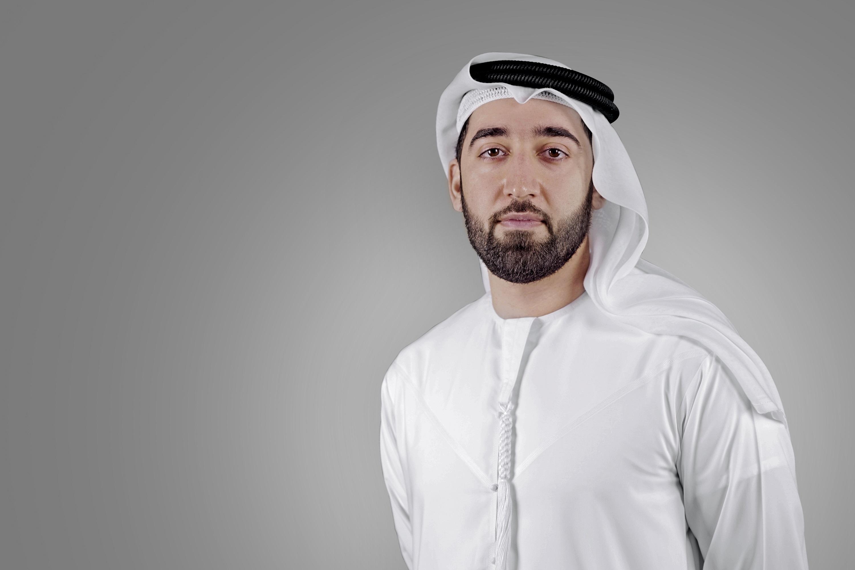 """""""دبي للمستقبل"""" تتلقى ترشيحات الدورة الثانية من مبادرة المبتكرين الشباب دون 35 عاما"""