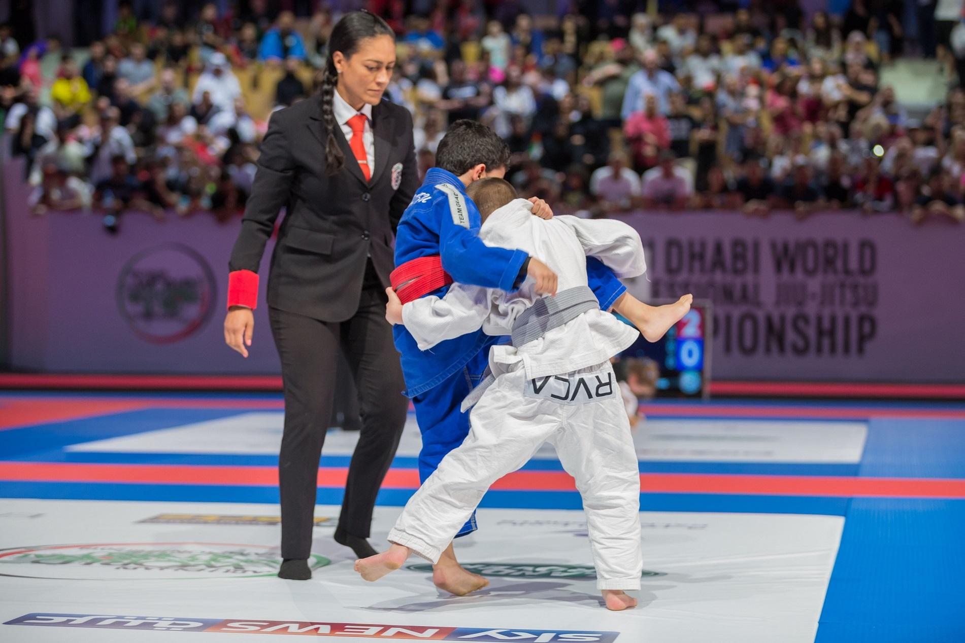 abu dhabi world professional jiu-jitsu championship shows jiu-jitsu is a sport for all 5.jpg