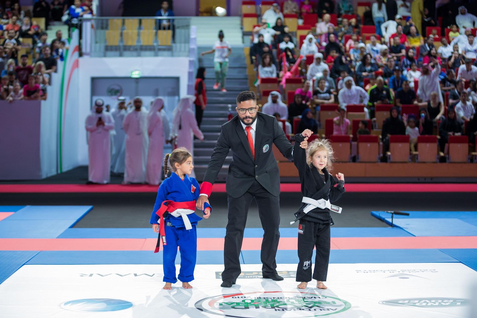 abu dhabi world professional jiu-jitsu championship shows jiu-jitsu is a sport for all 3.jpg