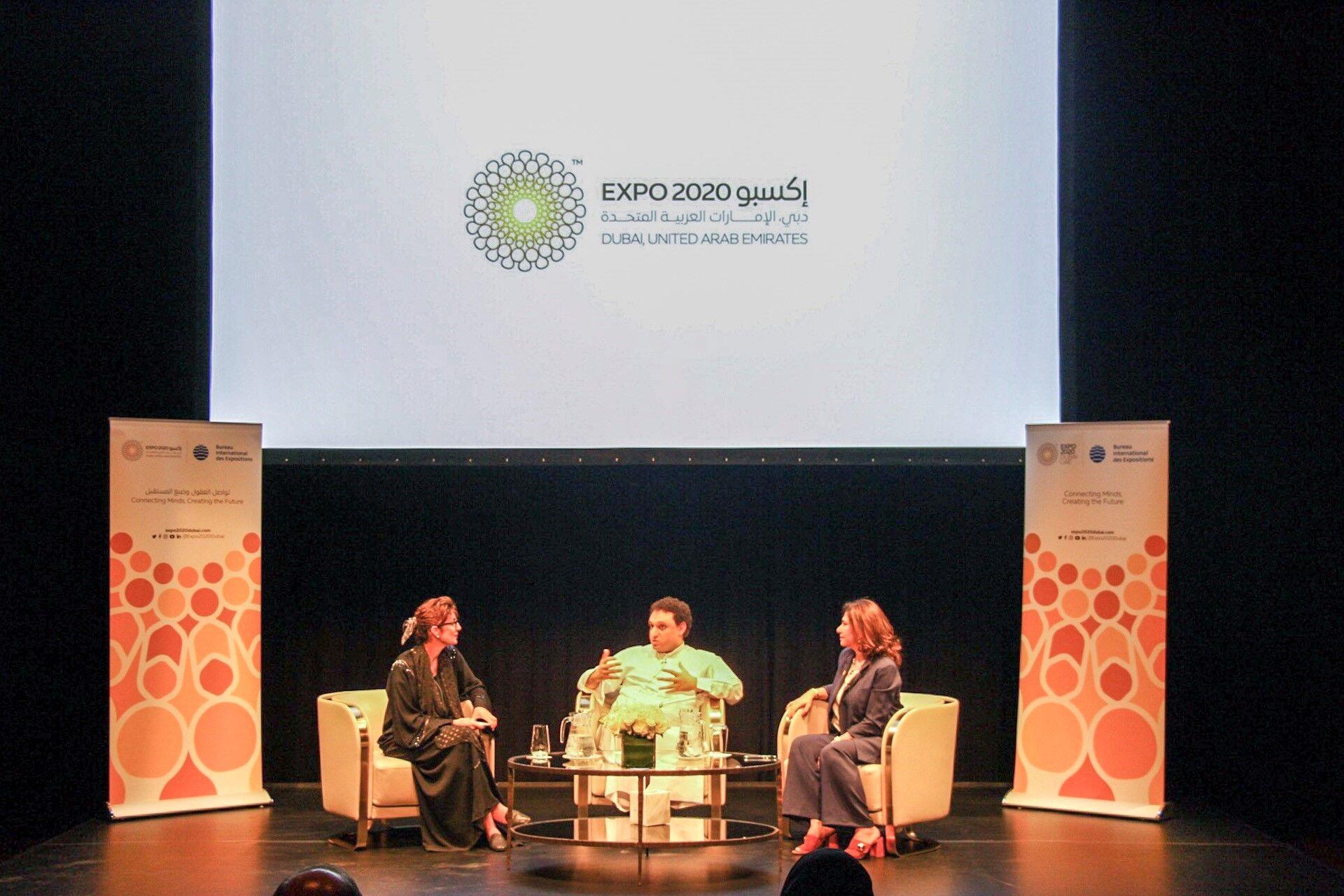 expo 2020 dubai launches first uae opera  2