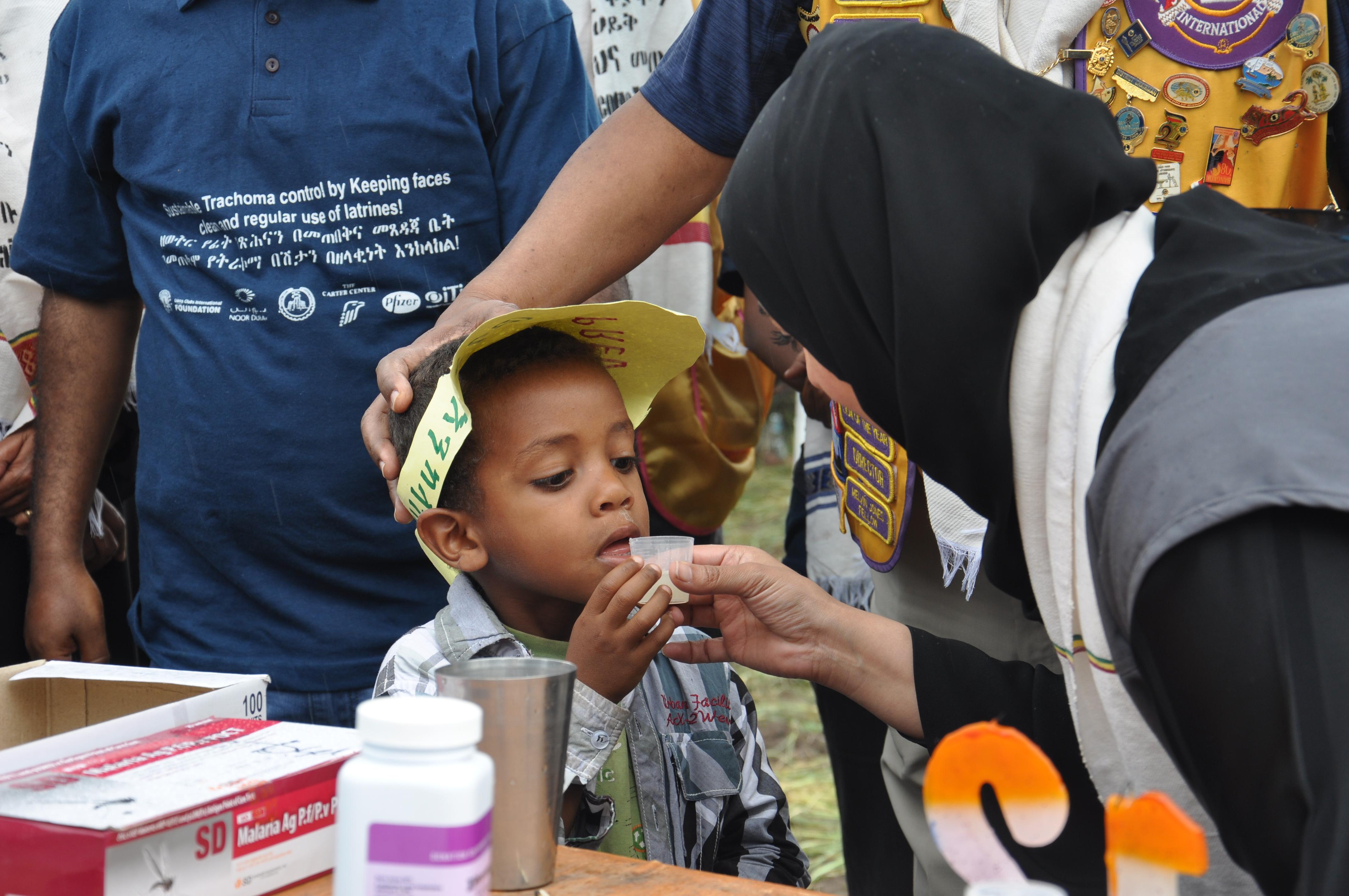 noor dubai foundation joins international coalition for trachoma control 1.jpg