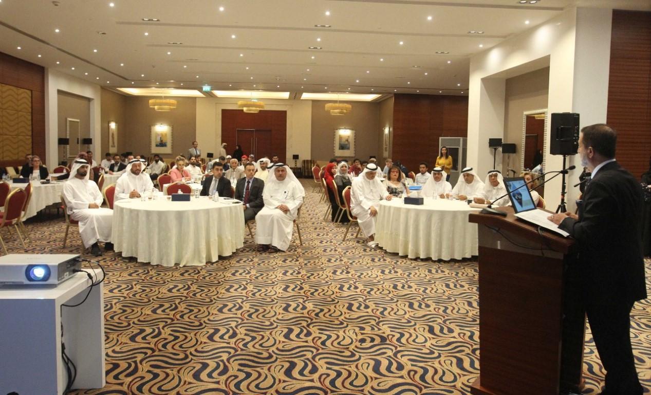 ملتقى الأعمال الإماراتي- الاسترالي يستعرض التعاون التجاري والاستثماري المشترك