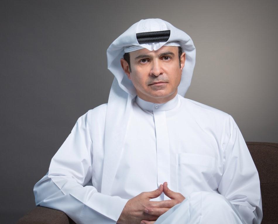 860 مليون درهم عقود المشتريات الحكومية لأعضاء مؤسسة محمد بن راشد لتنمية المشاريع في 2018