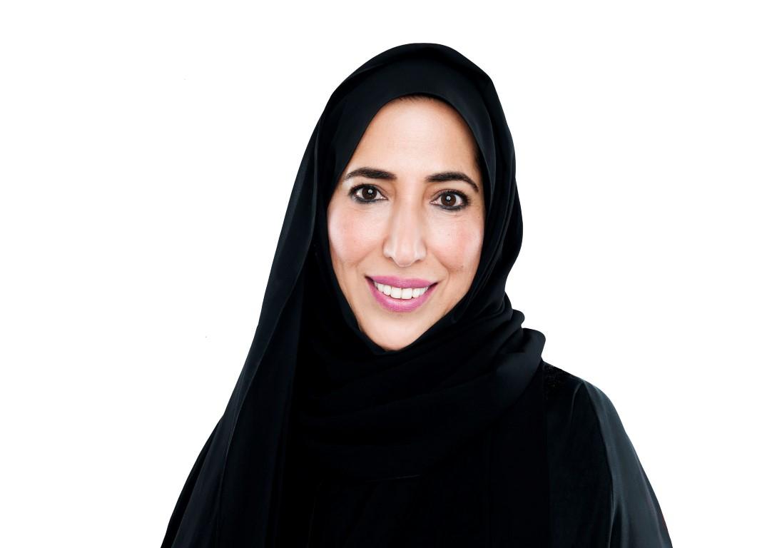 """نائب رئيس الدولة يوجه بتنظيم النسخة الثالثة من """"برنامج محمد بن راشد للطلبة الإماراتيين المتميزين"""" في دبي"""