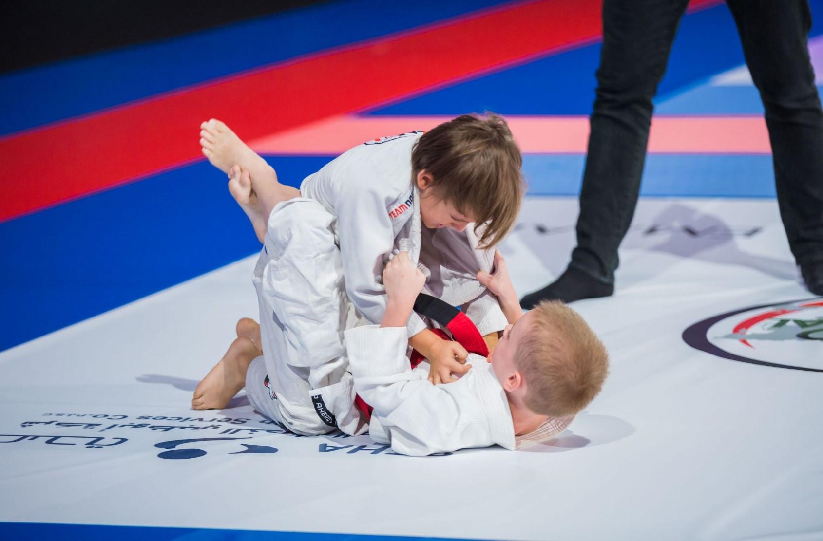 abu dhabi world professional jiu-jitsu championship shows jiu-jitsu is a sport for all 6.jpg