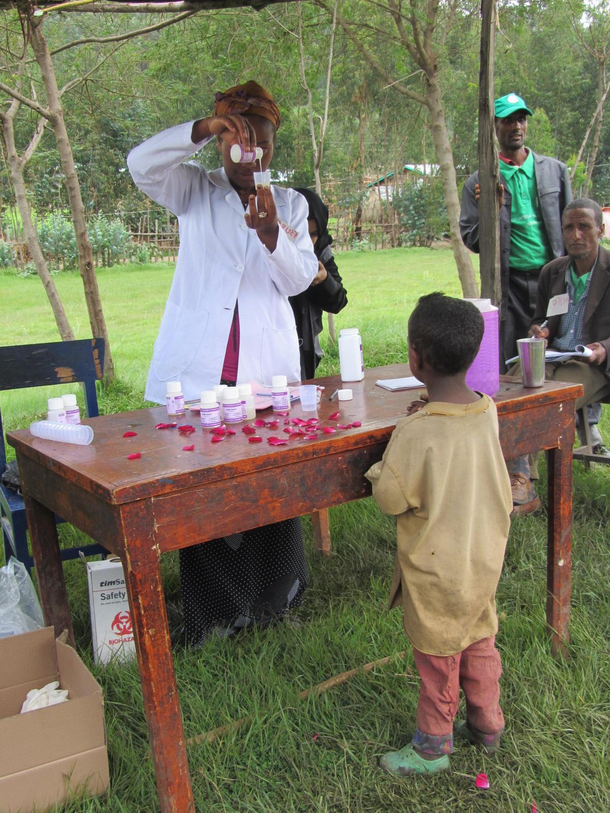 noor dubai foundation joins international coalition for trachoma control 4.jpg