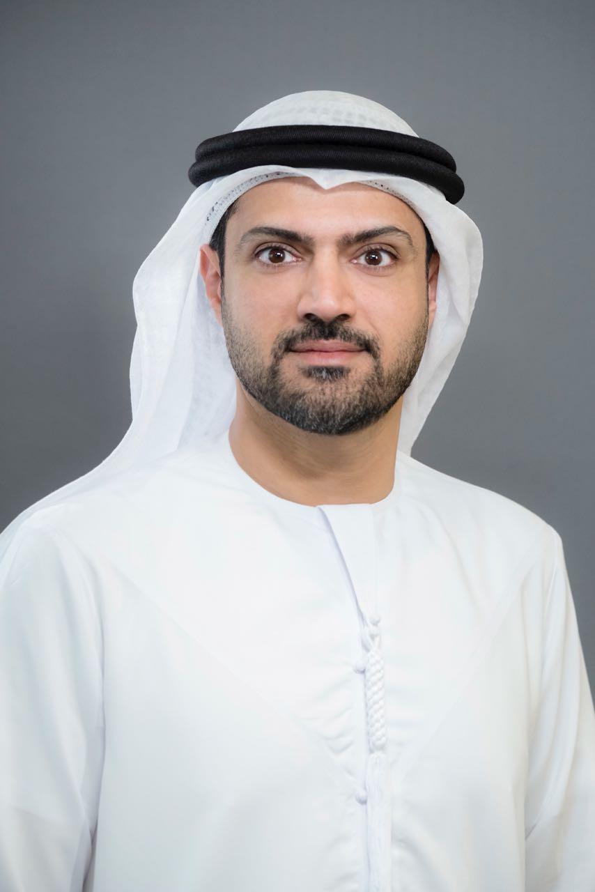 وفد أردني يطلع على تجربة حكومة الإمارات في تطوير الخدمات