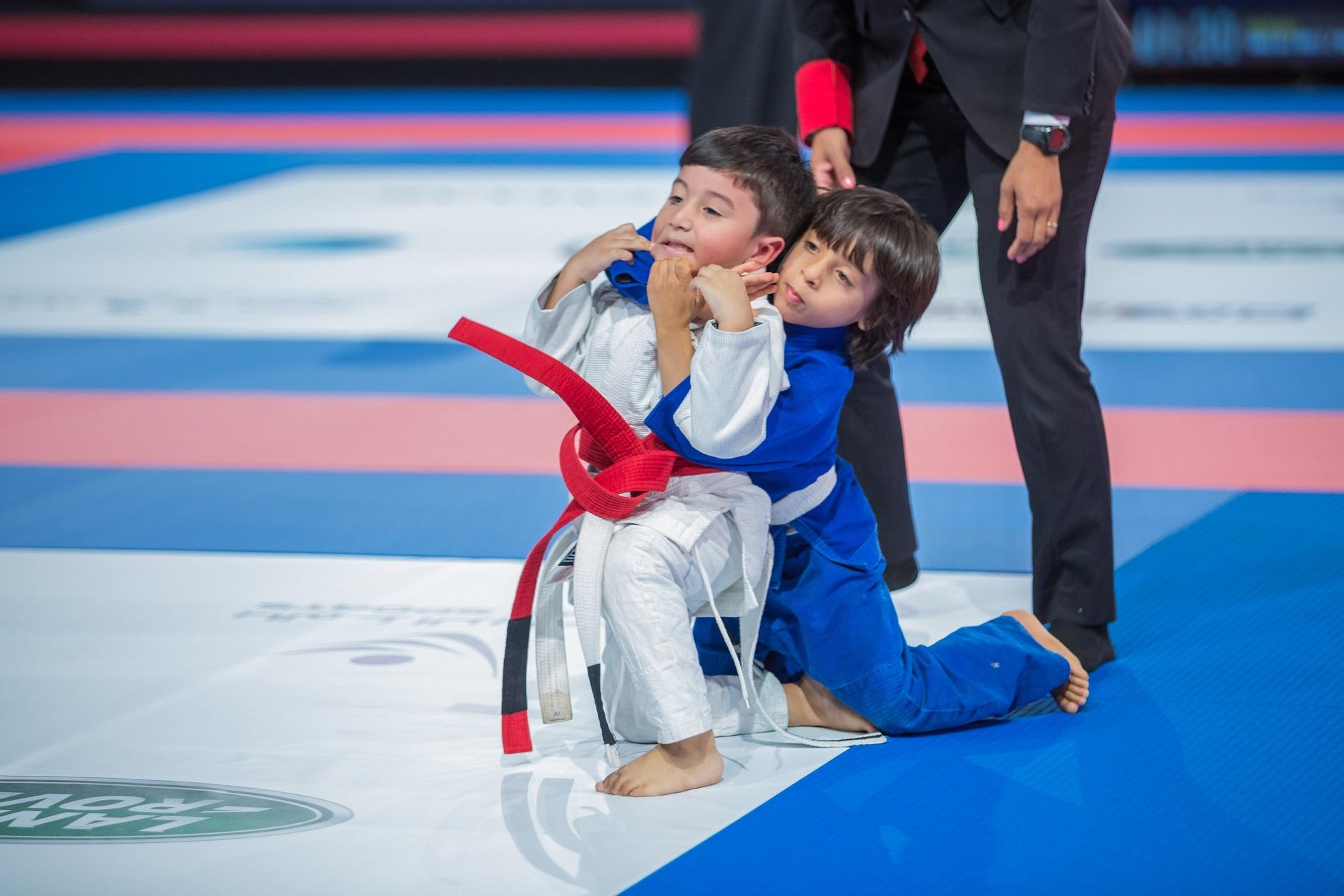 abu dhabi world professional jiu-jitsu championship shows jiu-jitsu is a sport for all 4.jpg