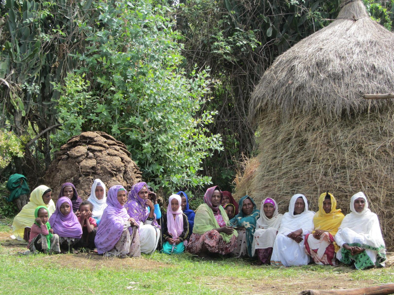 noor dubai foundation joins international coalition for trachoma control 3.jpg
