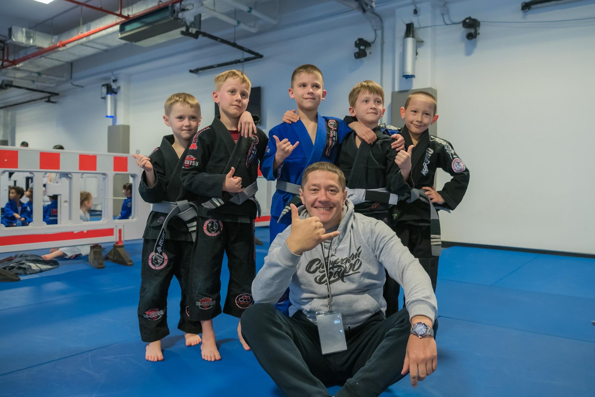 abu dhabi world professional jiu-jitsu championship shows jiu-jitsu is a sport for all 8.jpg