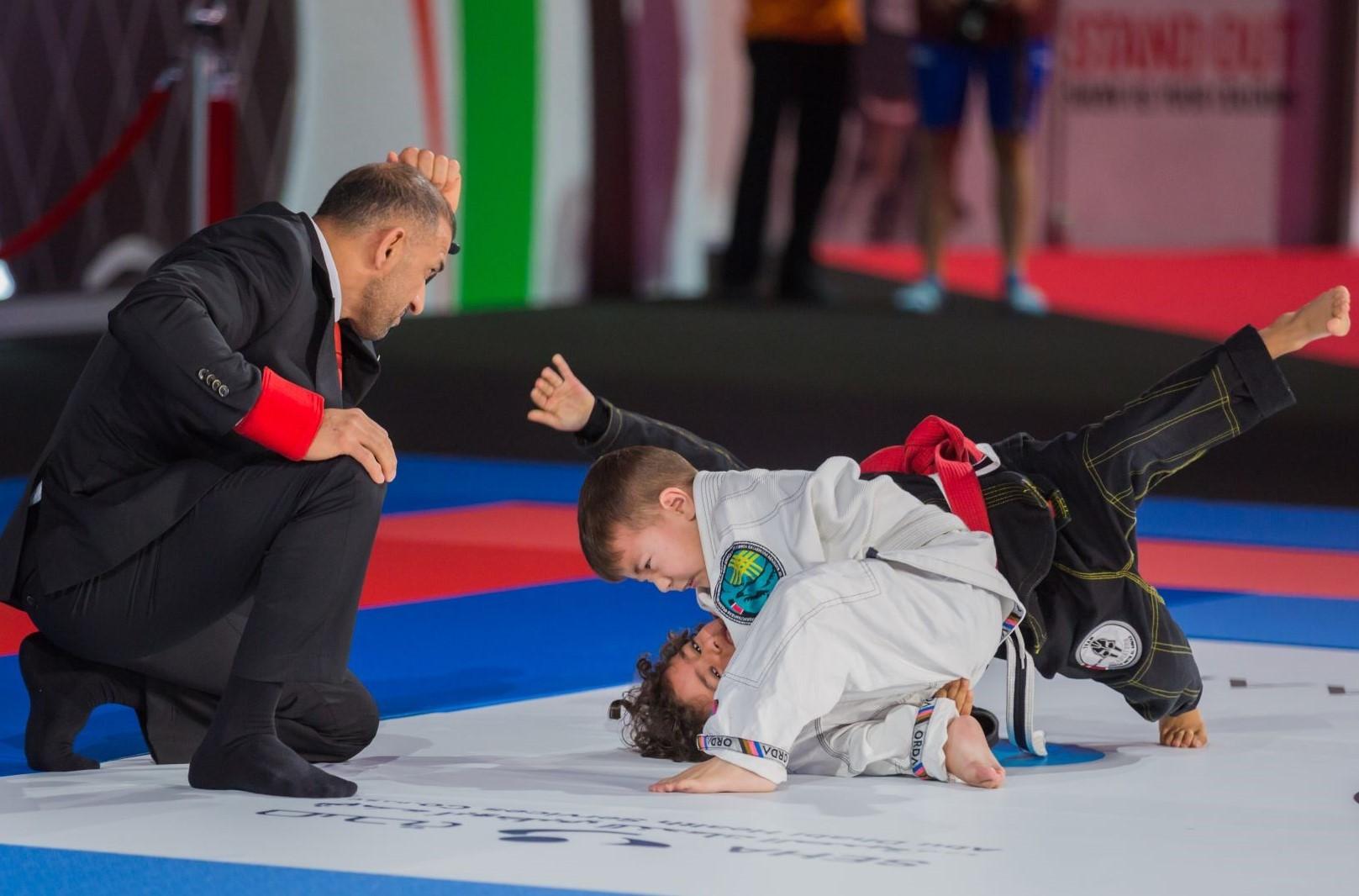 abu dhabi world professional jiu-jitsu championship shows jiu-jitsu is a sport for all 1.jpg