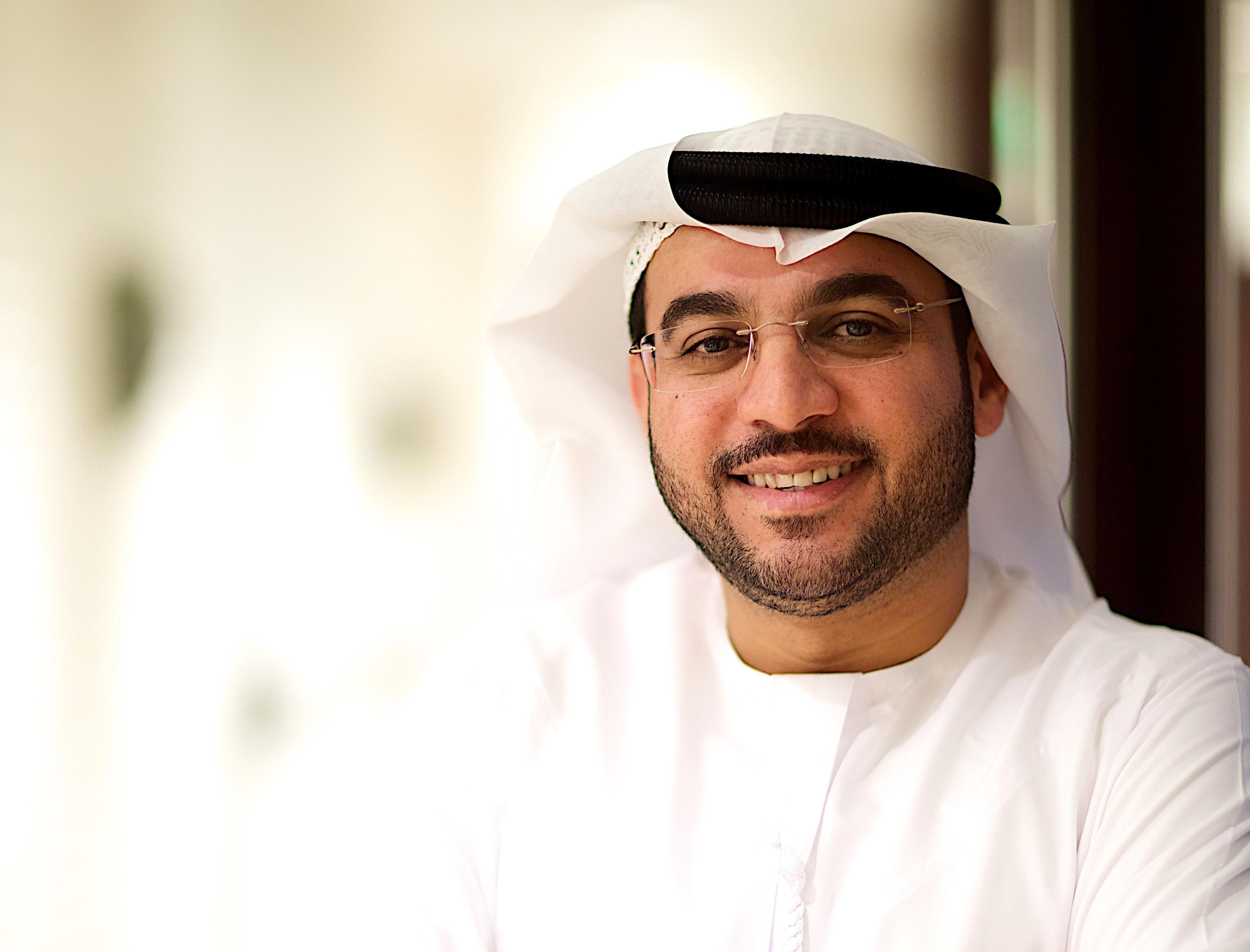 """""""41"""" مليون مستفيد حول العالم من مشاريع مبادرات محمد بن راشد العالمية لنشر التعليم والمعرفة في 2018"""