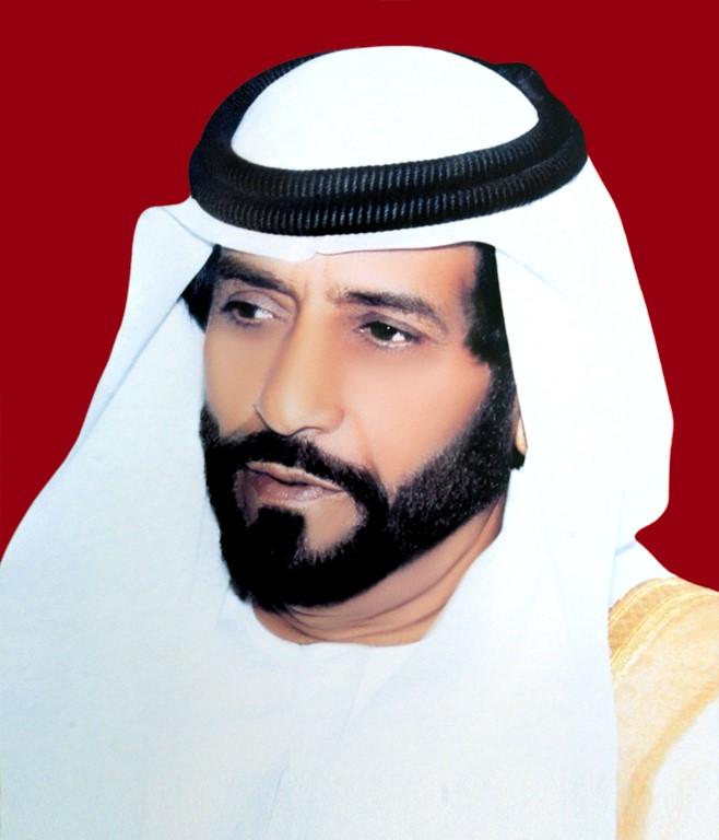 Emirates News Agency Tahnoun Bin Mohammed Congratulates Uae Leaders On Eid Al Adha