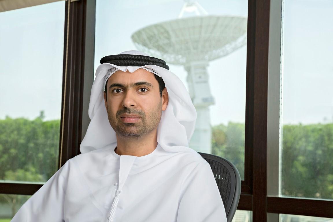 """الإمارات تستضيف """"ندوة الإنسان في الفضاء """"نوفمبر القادم بدبي"""