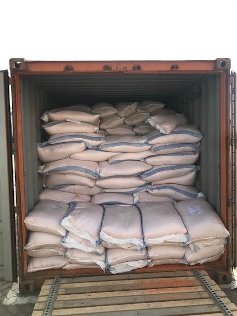 dubai customs seizes 5.7 million captagon pills  4