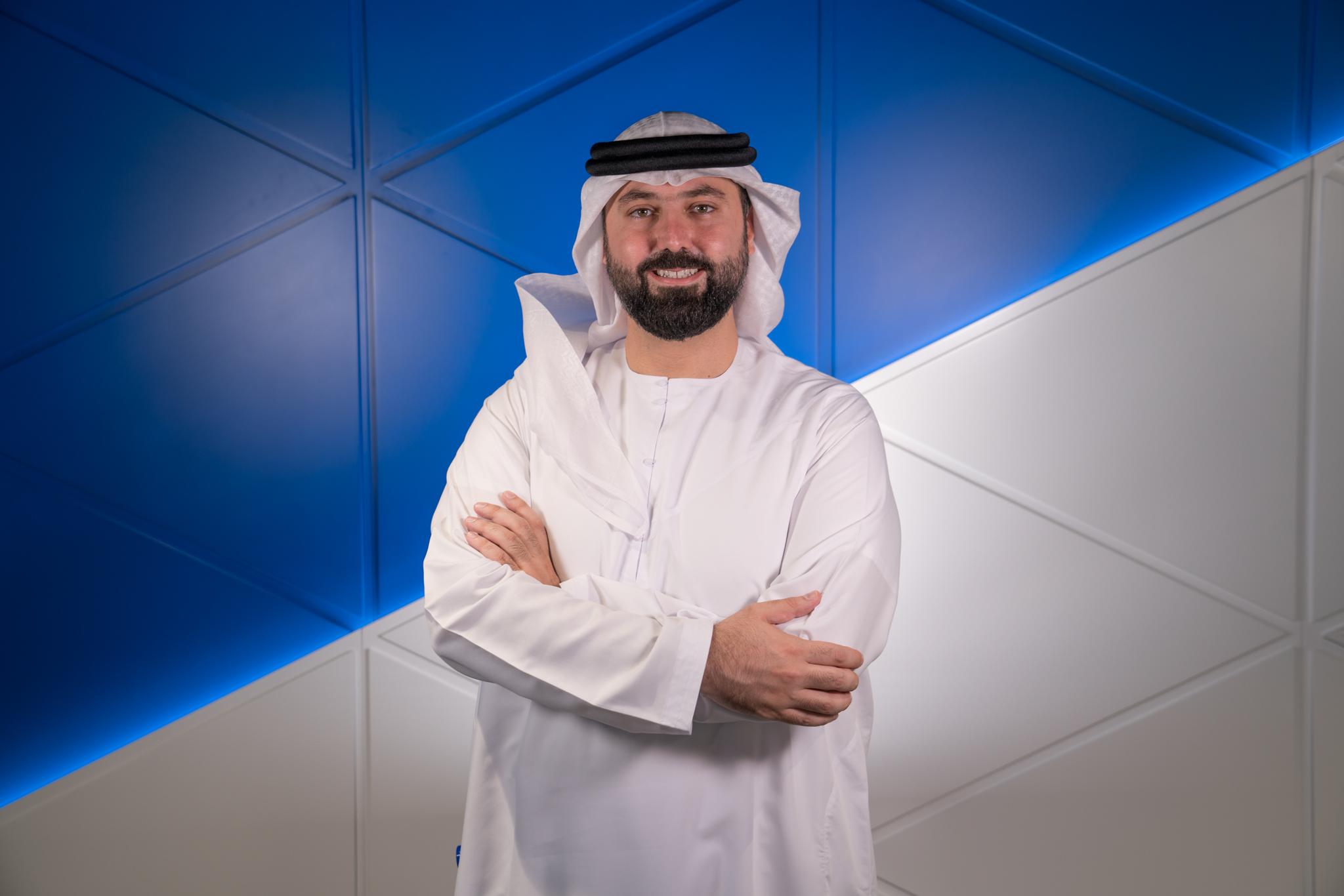 """""""Hub71"""" تبرم شراكة مع منتدى MIT لريادة الأعمال في العالم العربي"""