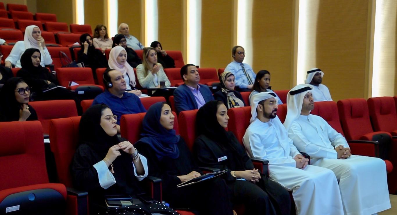 """""""الناشرين الإماراتيين"""" تؤسس قاعدة بيانات للسوق المحلي بالتعاون مع """"نيلسن"""" العالمية"""