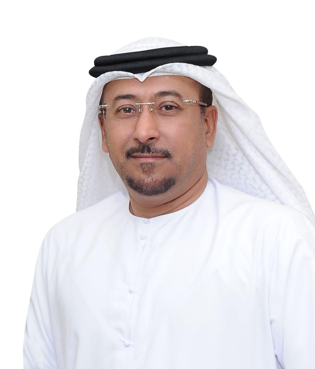 بلدية دبي تطلق مركزا معتمدا دوليا للدورات التخصصية الجيومكانية