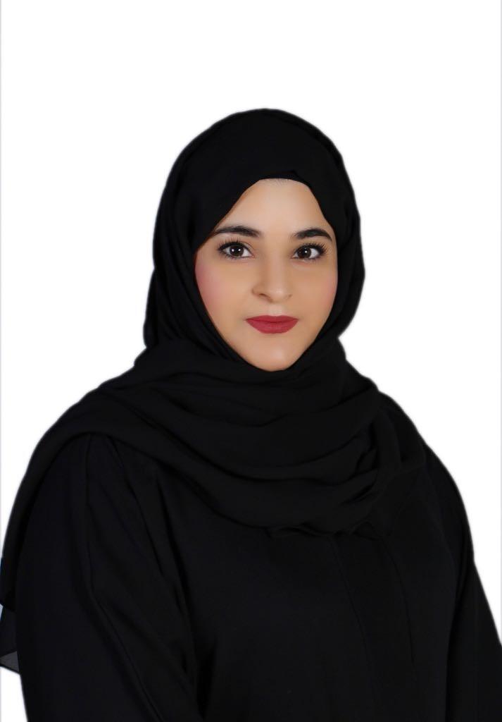 """بلدية دبي تعزز مبادرة """"حدائق كبار المواطنين"""""""