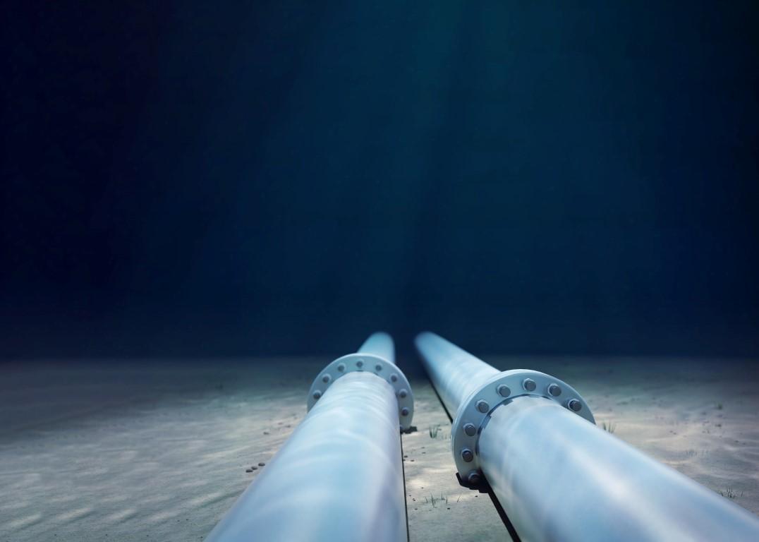 """""""أدنوك"""" تبرم اتفاقية شراكة مع صندوق الثروة السيادية السنغافوري للاستثمار في البنية التحتية لأنابيب النفط"""