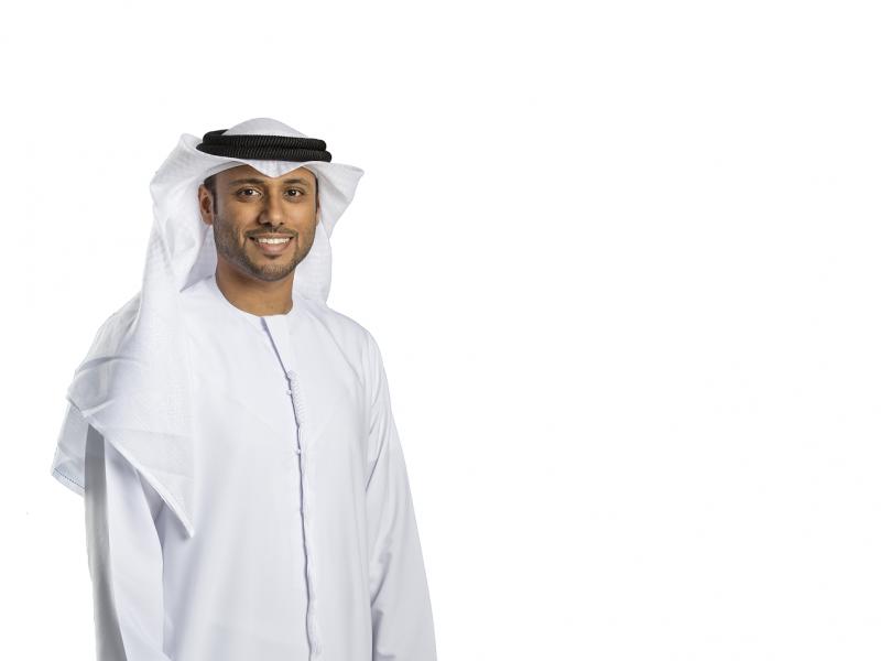 Emirates News Agency - NPCC, Petrofac JV awarded Al Yasat