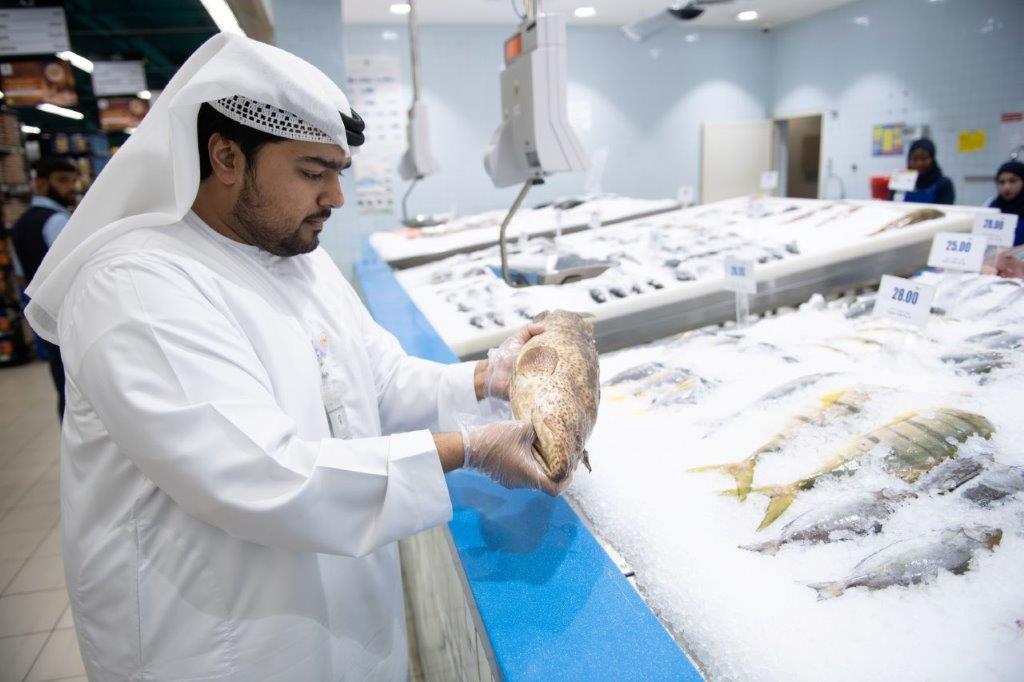 بلدية دبي تنهي كافة استعداداتها لاستقبال عيد الأضحى