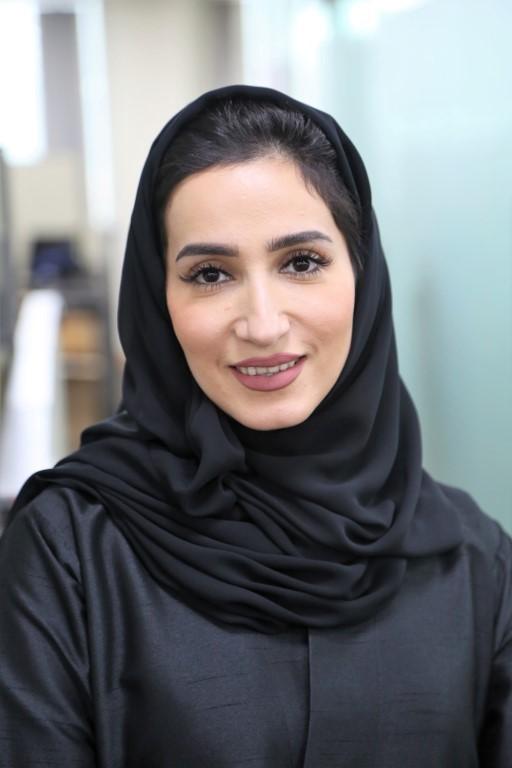 موانئ أبوظبي تحتفي بتمكين المرأة الإماراتية في تطوير القطاع البحري