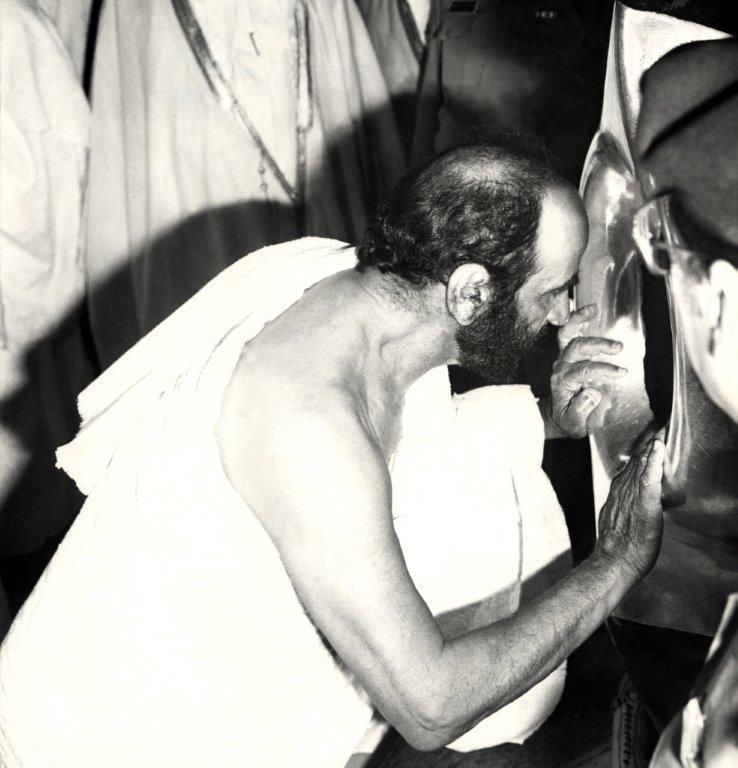 الأرشيف الوطني يوثق ذكريات الحُجَّاجِ الإماراتيين ورحلاتهم قديماً