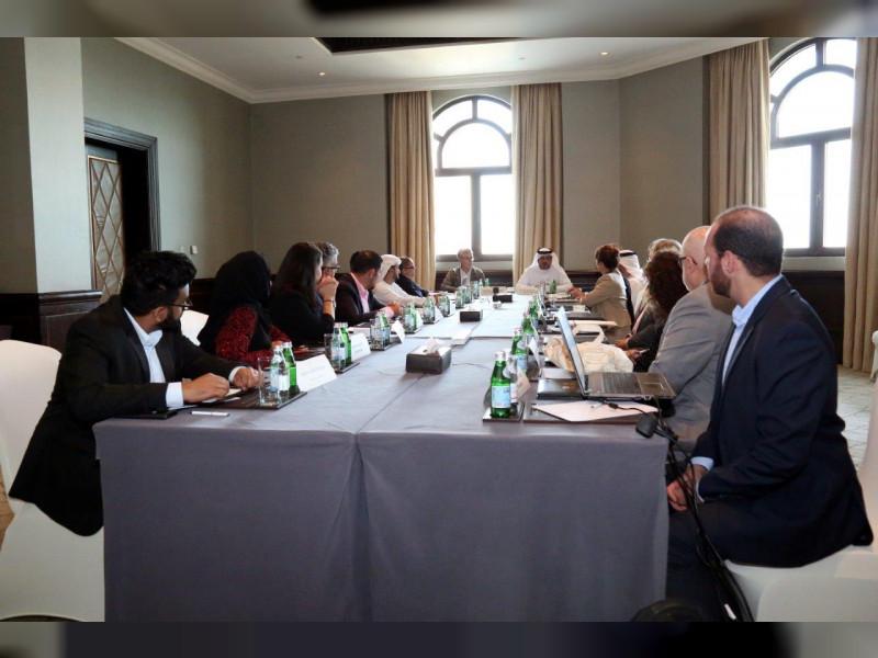 Abu Dhabi servizio di incontrisiti di incontri online come Tinder