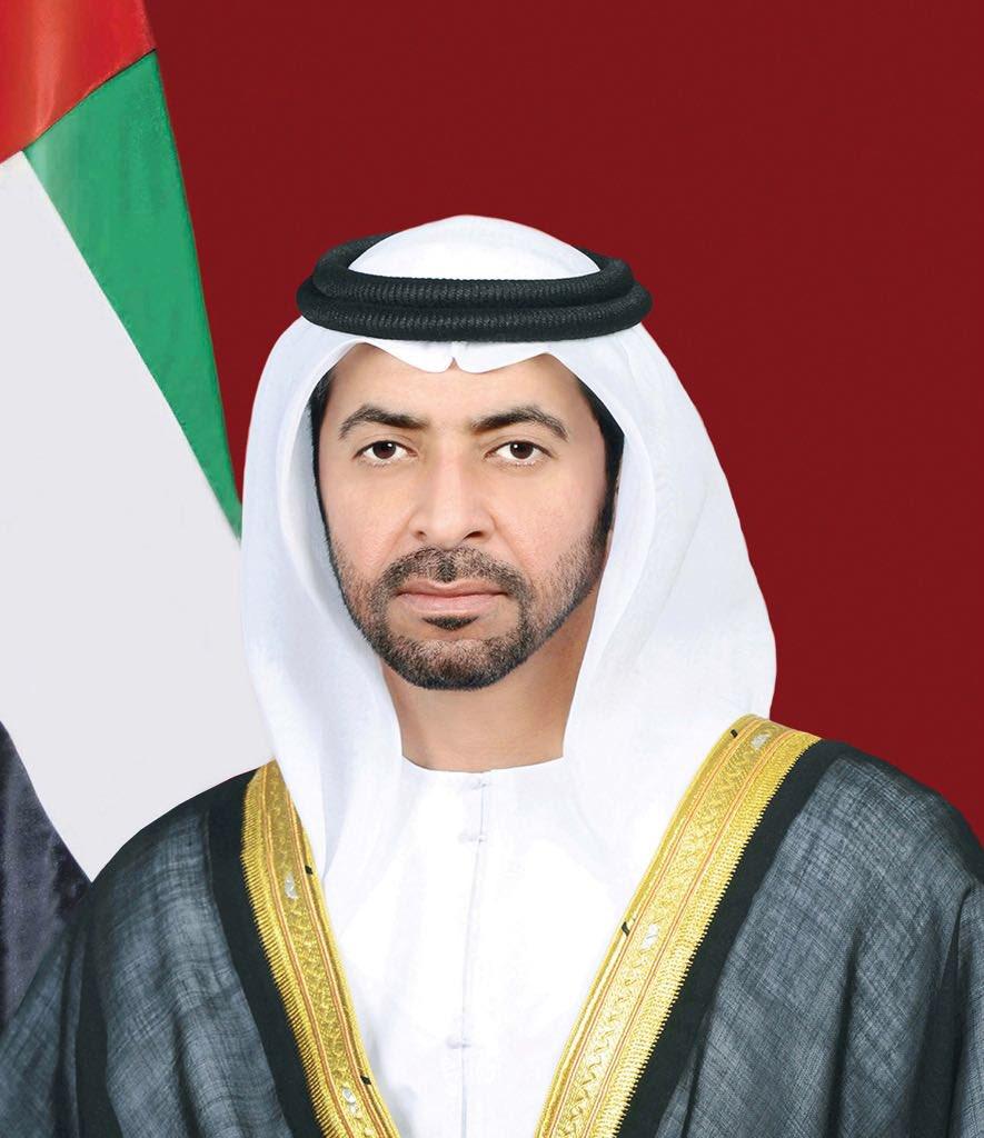 Emirates News Agency Uae Continuing To Intensify Humanitarian Operations In Yemen Hamdan Bin Zayed