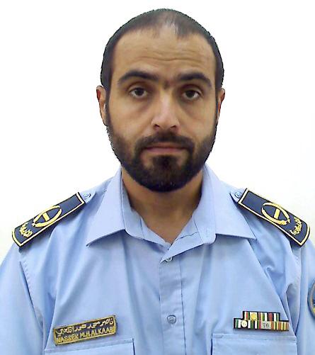1 ناصر محمد حمد الكعبي