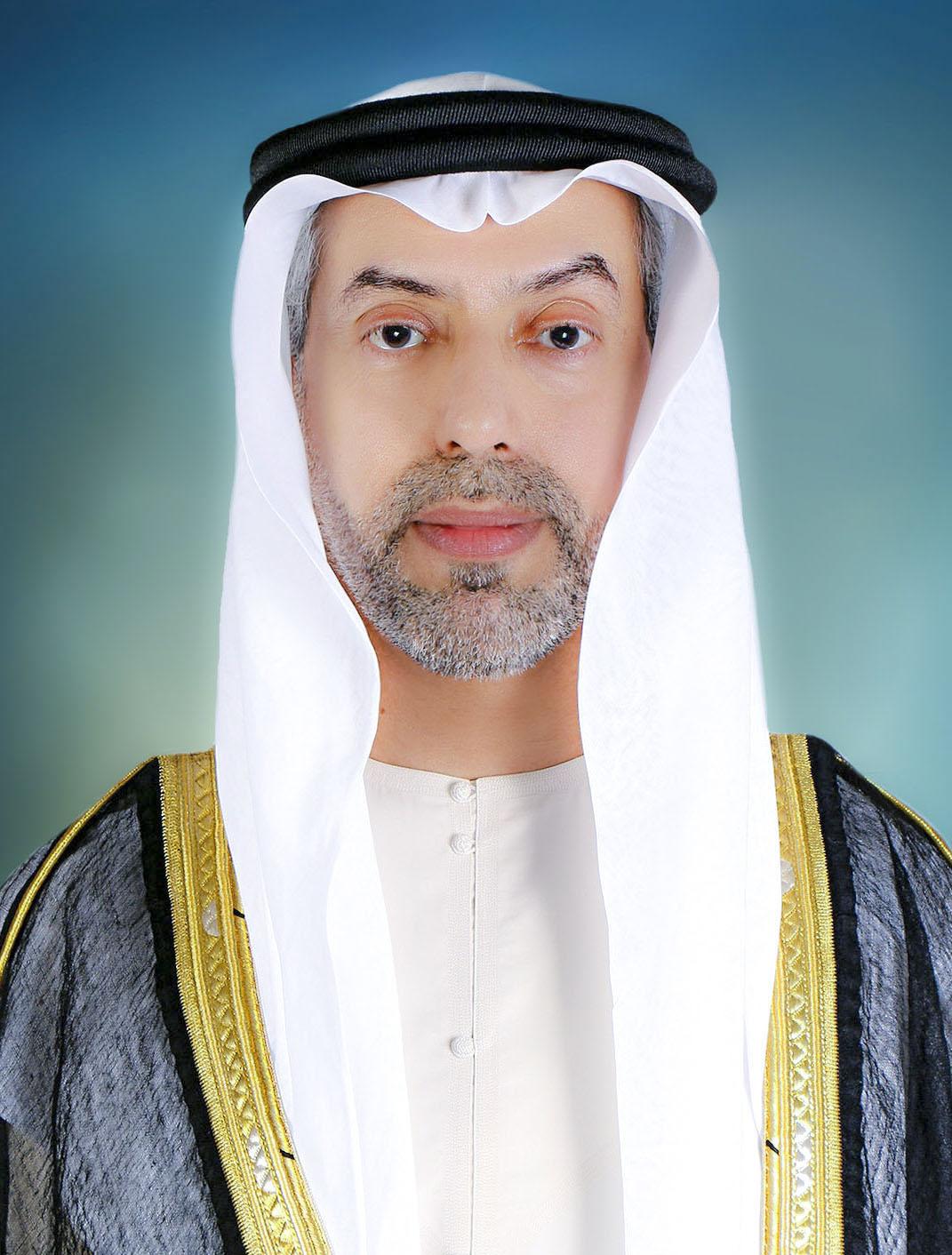 """""""أمانة الوطني الاتحادي"""" تشارك في مؤتمر جمعية الأمناء العامين العربية"""