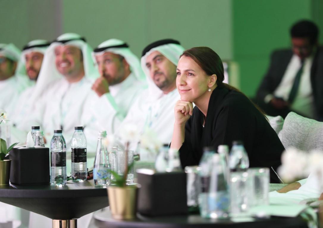 منتدى مستقبل الصناعات الغذائية يناقش تحديات القطاع