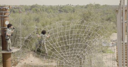 ngkad premieres local youth adventure-filled series exploring uae 5.jfif