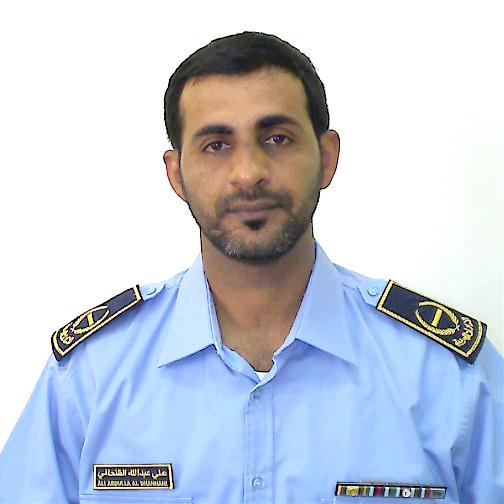 1 علي عبدالله أحمد الظنحاني.jpg