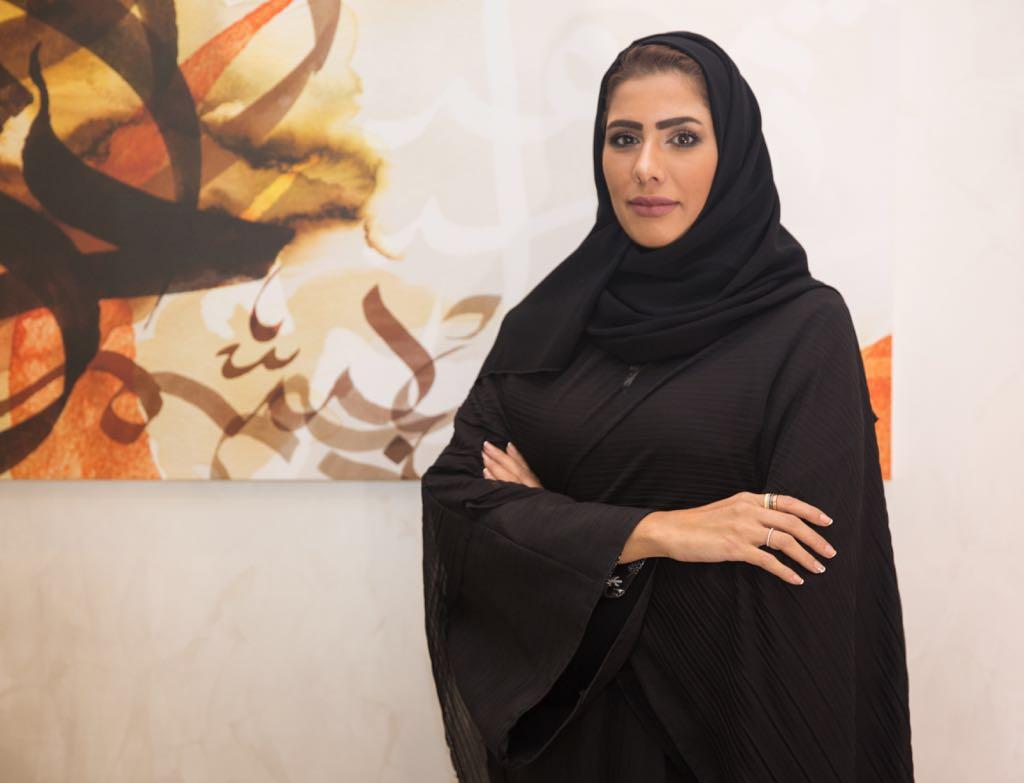 """""""عربية السيدات 2020"""" تنطلق 2 فبراير"""