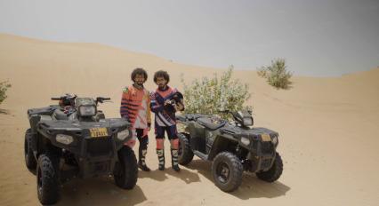 ngkad premieres local youth adventure-filled series exploring uae 7.jfif