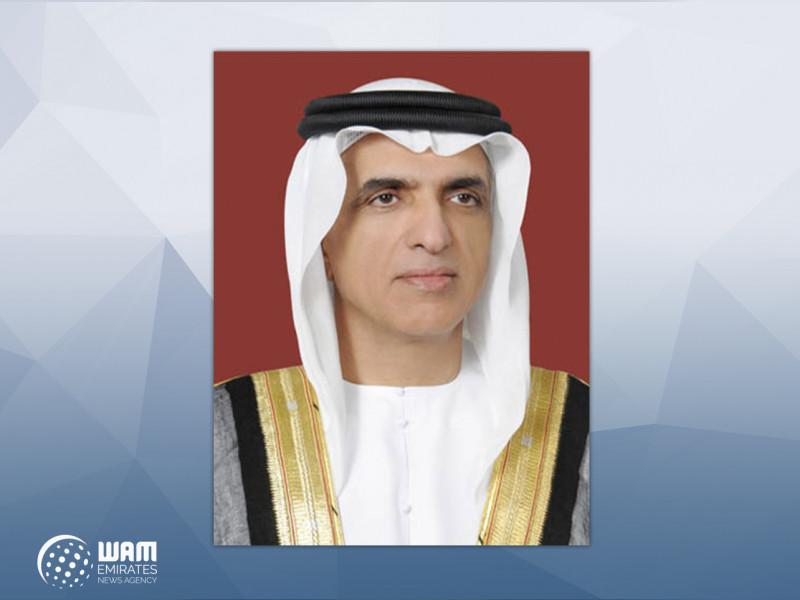 Emirati Astronaut Hazzaa Al Mansoori Just Launched Into Space!