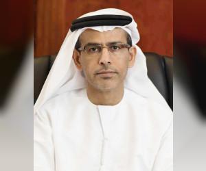 'Noqodi' supports 'Cashless Dubai' Initiative