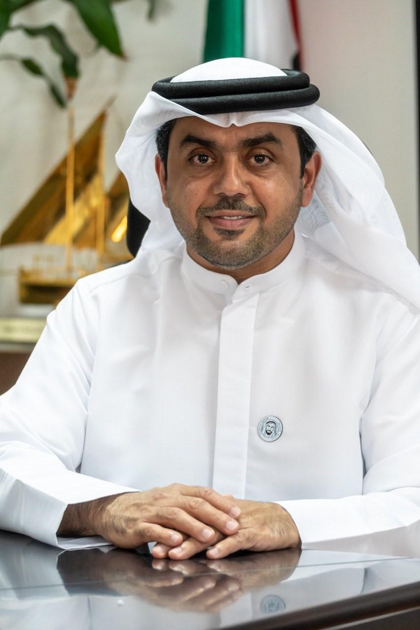 بطولة أبوظبي الدولية للقوارب الشراعية تنطلق 16 أكتوبر الجاري