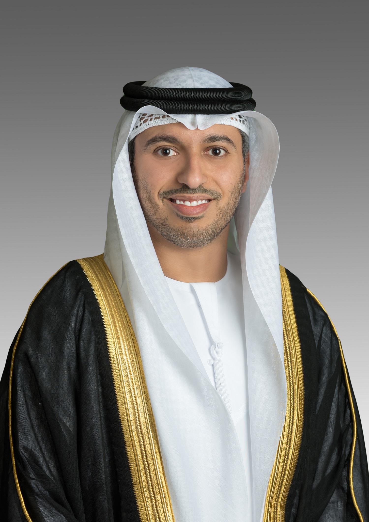"""""""فيرست جلوبال"""" محطة جديدة لتأكيد ريادة الإمارات في تمكين المواهب"""