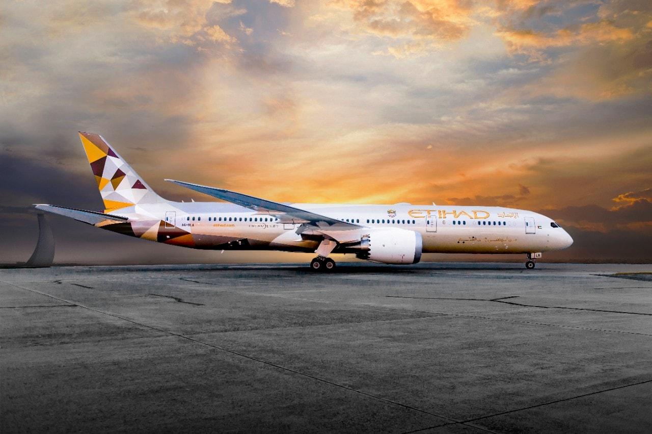 b-787-dreamliner
