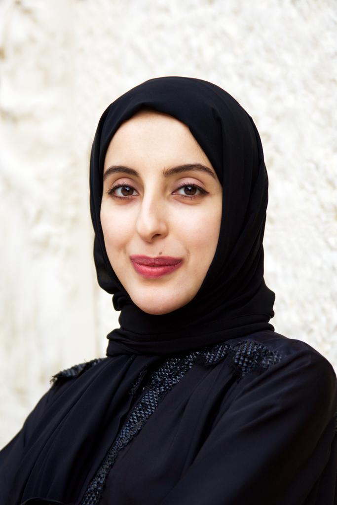 """""""فيرست جلوبال"""" يدعم ابتكارات الشباب الإماراتي في قطاع توظيف التكنولوجيا لحماية البيئة"""