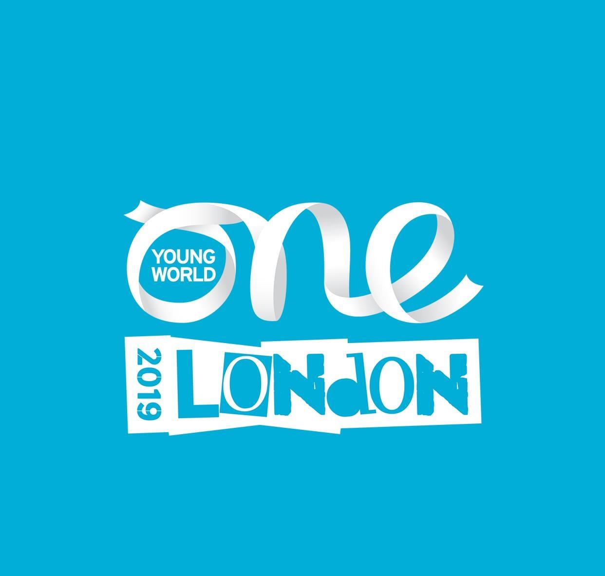 """الإمارات تشارك في """"قمة عالم شاب واحد"""" فى لندن"""